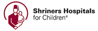 Shriners Hospitals for Children, Springfield Logo